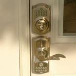 2-locks